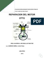 reparaciondelmotor2016oo-161130222344