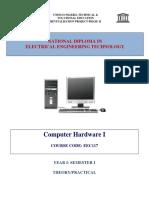 EEC 117 Computer Hardware 1 - Copy