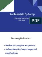 copy of 2017-18 workshop presentation - coach first   1