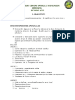 PROGRAMACION ENTORNO VIVO 6-9° V1