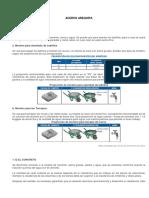 ACEROS AREQUIPA-MORTEROS.docx