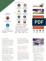 Tríptico FATLA.pdf