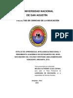 EDcczamk.pdf