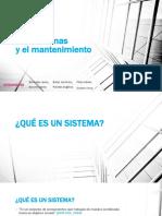 Sistemas y Mantenimiento.pptx