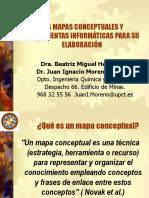 270233861-Los-Mapas-Conceptuales-y-Herramientas-Informaticas.ppt
