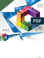 Formato PowerPoint ECBTI.pptx