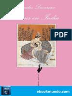 Venus en India - Charles Devereaux