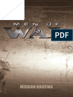 Men of War Manual.pdf