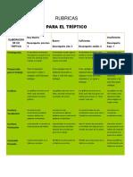 BANCO DE RUBRICAS.pdf