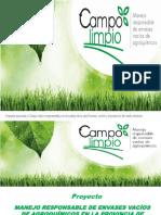 CAMPO LIMPIO PROPIO EXP..pptx