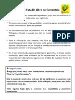 Libro Geometría.pdf