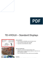 05 - Ferramenta 5T Standard