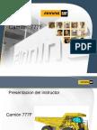 101230611-777F-Manual JHEYSON.pdf