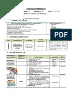Modelos de Jornada Pedagogica