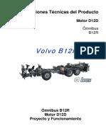 d12d - b12r Esp