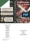 LIBRO 1 rebecca-brown-preparemonos-para-la-guerra-pdf.pdf