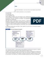 07_-_Logística.pdf