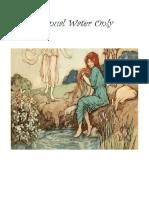 Manual higiene com apenas água .pdf