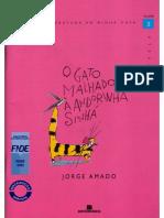JORGE AMADO - O gato malhado e a andorinha sinhá (1) (1).pdf