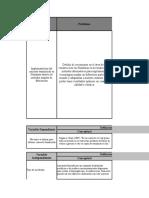 Variables concreto translucido