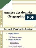 Analyse Données SIG (1)