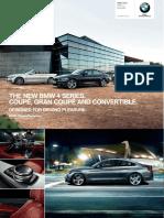 4Series.pdf.asset.1447052661019