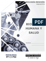 1035-MATERIAL 25-LIBRO 5 BIOLOG+ìA HUMANA Y SALUD-BM-2017-7_ (1)