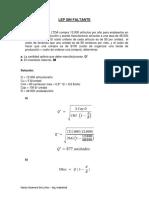 ejercicioslepsinfaltante-110521140605-phpapp02.pdf