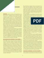 O ser da amazônia - Identidade e invisibillidade.pdf