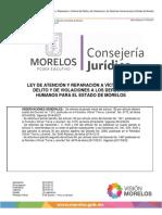 LREPARAEM.pdf