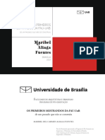 2017_MaribelDelCarmenAliagaFuentes.pdf