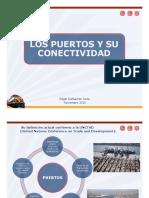 puerto.pdf