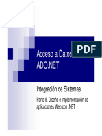 [2010-03-12]-ADO.pdf