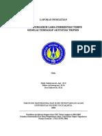 PENGARUH LAMA FERMENTASI PDA TEMPE.pdf