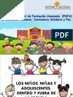 ponencia sesion 8.ppt