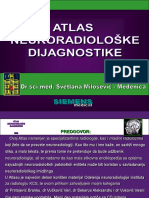 Atlas neuroradioloske dijagnostike.pdf