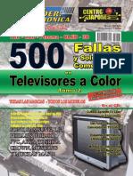 Pack 500 fallas b.pdf