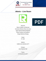 Informa Final.pdf