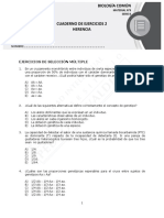 1404-Material 8-Cuaderno de Ejercicios 2 Herencia Serie B-bio 2017 - 7