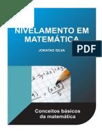 matematica básica