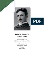 TeslaListaCopletaDePantentes-Parte1.pdf