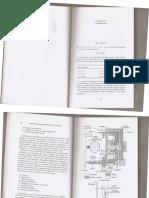 Lab-Instrumentacion-y-control-Rodolfo-Murillo.pdf