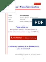 Menos_por_menos_positivo_en_el_plano_cartesiano.doc