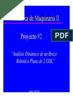 Proyecto 2 de maquinarias.pdf