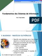 Fundamentos Dos Sistemas de Informação_BSI_Aula_03 (1)