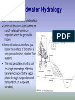 EES217-06-Groundwater- Lecture 2.pdf