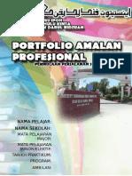 FAIL - Kulit Praktikum.docx