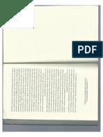 LUKÁCS, György. Concepção aristocrática e concepção democrática do mundo (UFRJ)..pdf