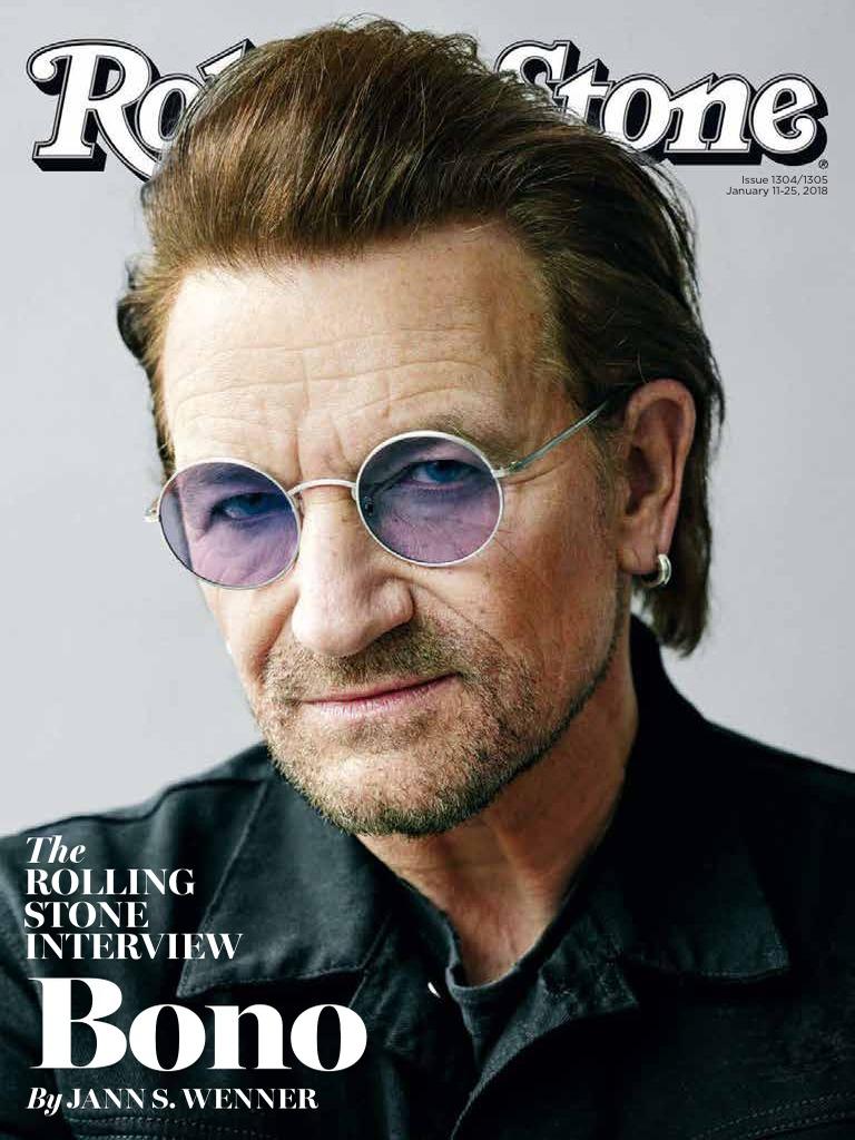 cd374f26f6ca Rolling Stone - January 11
