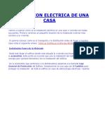 Instalacion_electrica